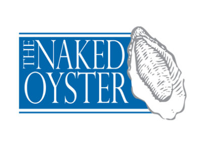 The Naked Oyster