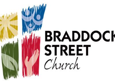 Braddock Street Church