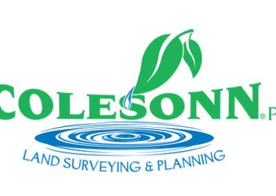 Colesonn Surveying & Planning