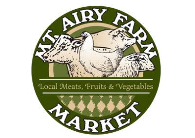 Mt Airy Farm Market