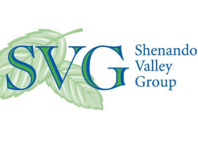 Shenandoah Valley Group