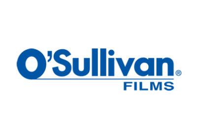 O'Sullivan Films