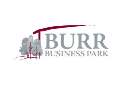 Burr Business Park