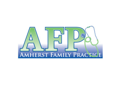 Amherst Family Practice
