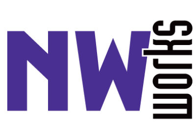 NW_Works